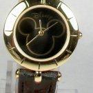 Disney New Mickey Mouse Icon Watch! Huge Sale! Huge Disney Watch Sale!