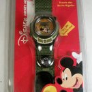 Disney New Kids Mickey Mouse Watch From Theme Park! Huge Disney Watch Sale!