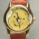 Brand-New Disney Animated Spinning Bee Winne the Pooh Watch! Retired! HTF!
