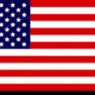 3' by 5' USA Flag