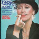 After Dark-November 1976:  Chita Rivera / Disco Fever
