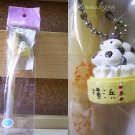 GOTOCHI Tarepanda Kawaii Ballpoint Pen YOKOHAMA JAPAN Limited Authentic SAN-X