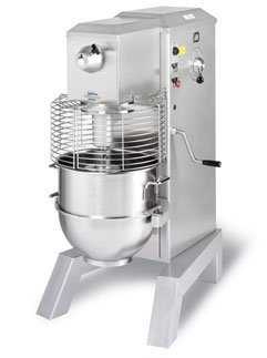 SRM12 - Univex Food Mixer