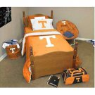 NCAA Tennessee Volunteers Bed in a Bag Full/Queen by Logo