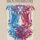 Principles of Biochemistry  0131453068