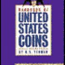Handbook of United States Coins, 1996