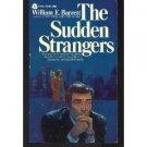 THE SUDDEN STRANGERS