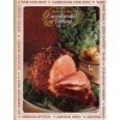 woman s day encyclopedia of cookery vol 6