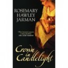 CROWN IN CANDLE LIGHT ROMARY HAWLEY JARMAN