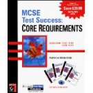MSCE TEST  SUCCESS CORE REQUIREMENT