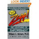 zapp empowerment in health care