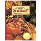The Best of Sunset (1992, Hardcover)