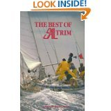 The Best of Sail Trim by Charles Mason (Aug 1975