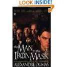 0451197003  The Man in the Iron Mask by Alexander Dumas