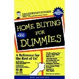 House Selling for Dummies by Ray Brown and Eric Tyson