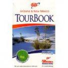 AAA Arizona & New Mexico Tourbook (460207, 2007 Edition)