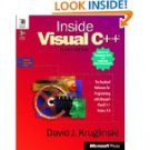 1572315652 INSIDE VISUAL C++