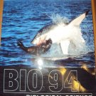 0536964610 Biological Science Biology 94