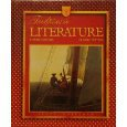 Traditions in Literature: America Reads  0673293807