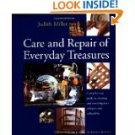 0895779242 Care and repair of everyday treasures