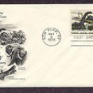 100th Anniversary of the American Museum of Natural History, Dinosaurs, First Issue USA