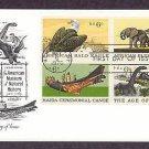 American Museum of Natural History, Elephant, Bald Eagle, Dinosaurs, Haida Ceremonial Canoe AM