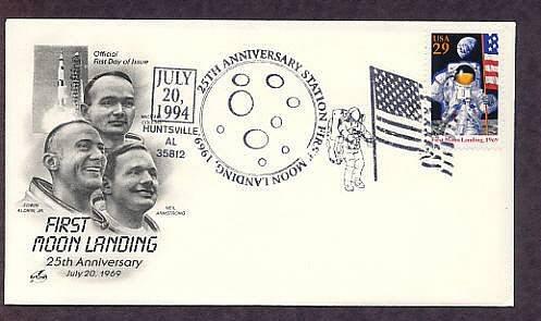 Men Walk On Moon, 1969. Buzz Aldrin & Neil Armstrong. The ...  |Huntsville Newspaper Moon Landing