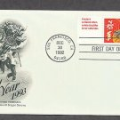 Chinese New Year of the Rooster, Animal, AC First Issue USA