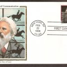 Pioneers of Communication, Honoring Eadweard Muybridge, Photography, CS First Issue USA