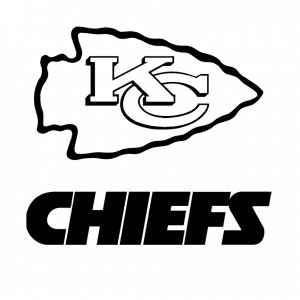 Clipart NcX8ep54i besides Pentel Superb Ballpoint Pen Bk77 Fine as well Flower Patterns To Cut Out as well 0395 Join Us additionally Kansas City Chiefs Mirror Etching. on black contact paper
