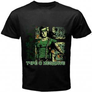 TYPE O NEGATIVE MAN & WOMAN TEE T SHIRT S M L XL XXL SIZE CodeA6