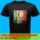 A03 Kenny Chesney No Shoes Nation Tour 2013 Tee T - Shirt SIZE S M L XL 2XL