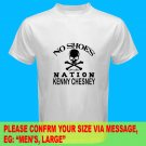 A09 Kenny Chesney No Shoes Nation Tour 2013 Tee T - Shirt SIZE S M L XL 2XL