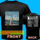 A04 Kenny Chesney No Shoes Nation Tour Date 2013 Tee T - Shirt SIZE S M L XL 2XL