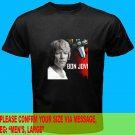 A04 Bon Jovi Because We Can Tour 2013 Tee T - Shirt SIZE S M L XL 2XL