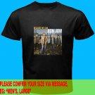 A06 Bon Jovi Because We Can Tour 2013 Tee T - Shirt SIZE S M L XL 2XL