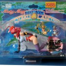 Misty May Mon-Sieur BOME Collection Vol.20