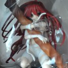 Toys Solid Media Works Shakugan No Shana 1/8 PVC Statue