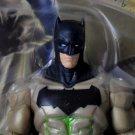 "Batman v Superman: Dawn of Justice Gauntlet Assault Batman 6"" Action Figure"