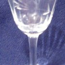 Vintage Princess House Stemware