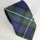 Men's Wool Tie Furguson Clan