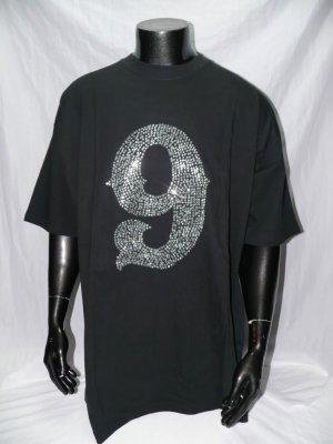 Totall rebel BIG & TALL g MEN'S T-shirt SIZE 3XL new Nwt $59.99
