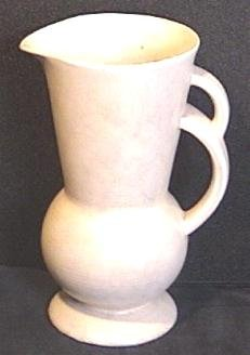 BESWICK WARE Tall PITCHER England
