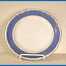Czechoslovakian EPIAG Porcelain PLATE Ca.1939