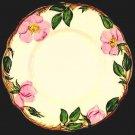 Franciscan Desert Rose Bread & Butter Plate(s) Vintage