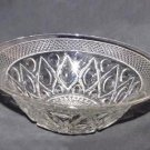 Imperial Cape Cod Large Salad Bowl