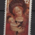 CANADA 1978 - Scott 773 - Christmas, Madonna & Child painting   (10-171)