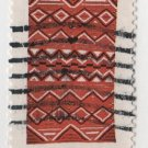 USA 1986 - Scott  2238 used- 22c, Navajo Art  (o-640)