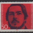 Germany 1970 - Scott 1051 MNH - 30 pf, Friedrich Engels  (S-160)