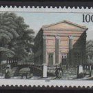 Germany 1991 - Scott 1636 MNH- 100pf Choral singing Academy  (13-106)